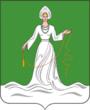 Бурение скважин на воду Дрезна