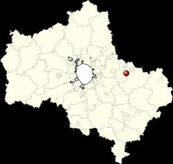 Бурение скважин Дрезна
