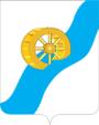 Бурение скважин на воду Ивантеевка