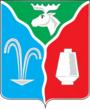 Бурение скважин на воду Лосино-Петровский