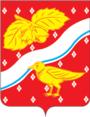 Бурение скважин на воду Орехово-Зуево
