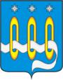 Бурение скважин на воду Щёлково